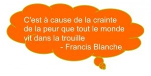 citation-blanche