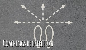 coachings-direction