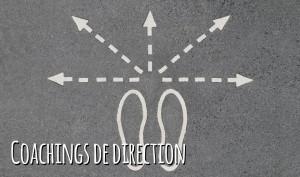 coachings-direction