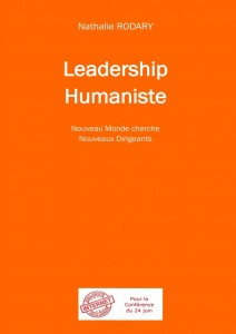 couv-ebook-leadership
