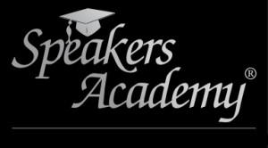 speakers-academy