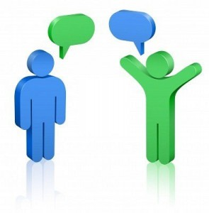 trivia-about-communication