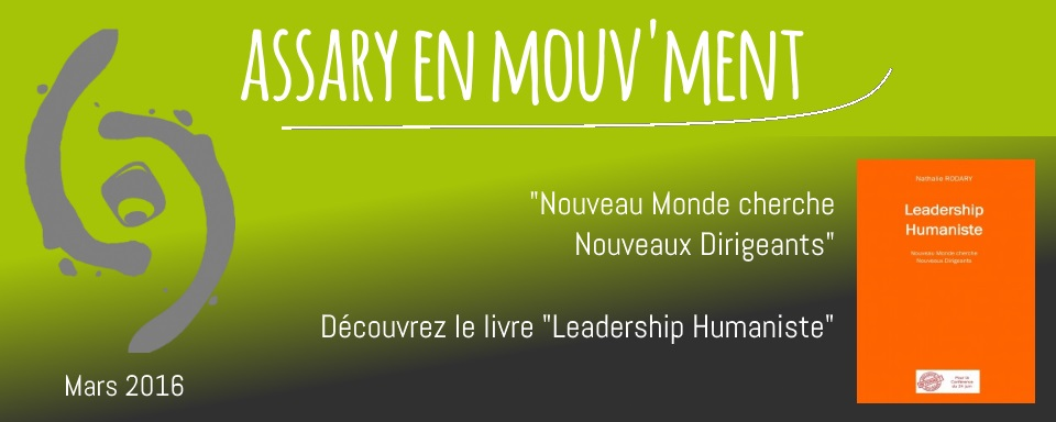 assary-mouv-ment-livre-leadership-humaniste-final3-1