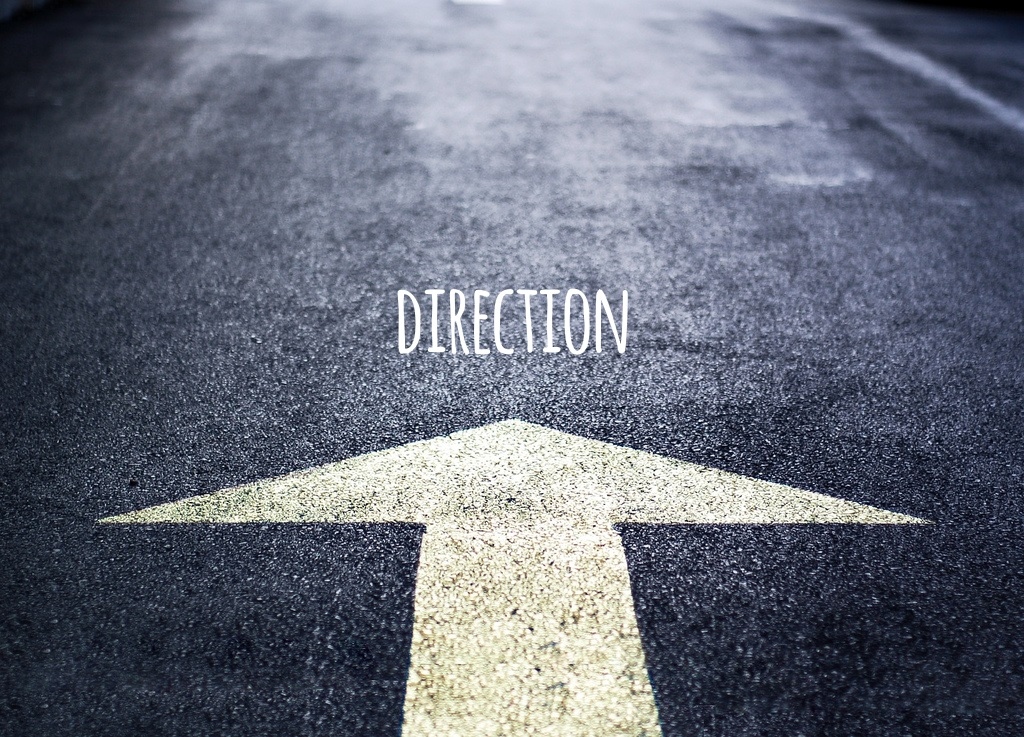 direction-assary