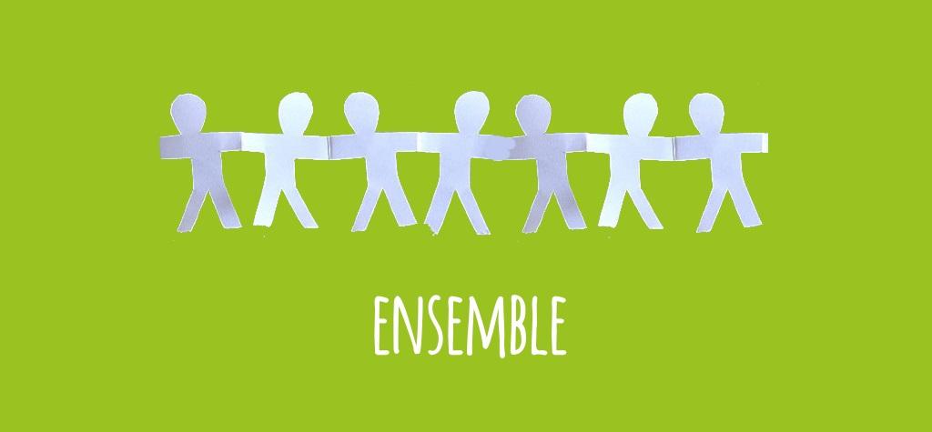 ensemble-assary3