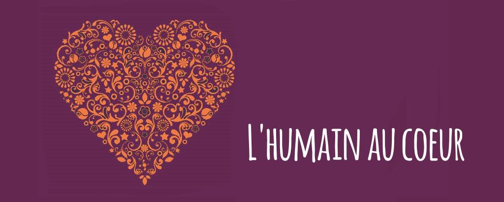 humain-au-coeur-assary4