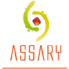logo-assary-footer