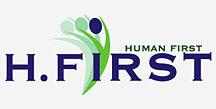 logo-human-first