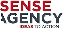logo-senseagency