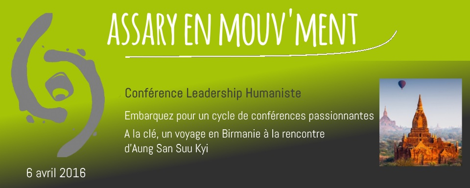 assary-mouv-ment-cycle-conferences-6avril