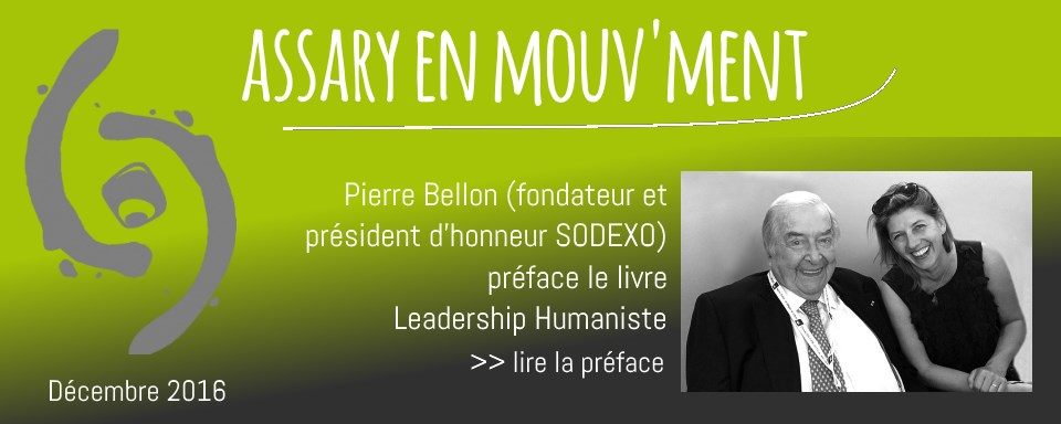 assary-mouv-ment-conference-bellon