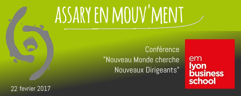 assary-mouv-ment-conference-emlyon