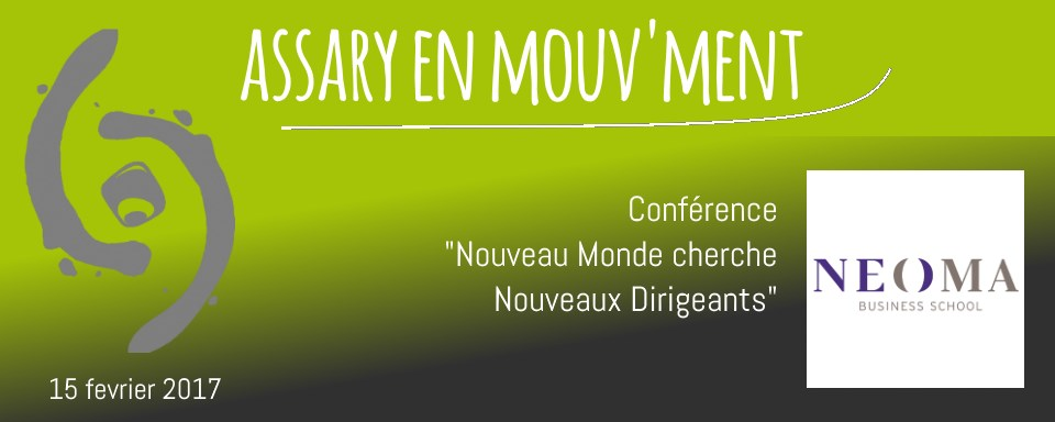 assary-mouv-ment-conference-neoma
