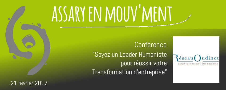 assary-mouv-ment-conference-oudinot